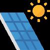 オール電気・太陽光発電