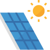 オール電化・太陽光発電